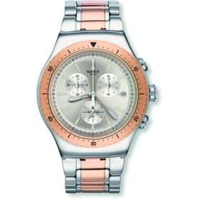 MONTRE SWATCH CORE COLLECTION - YOS452G