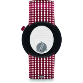 OROLOGIO SWATCH MOSAICI AND MORE - PNW104