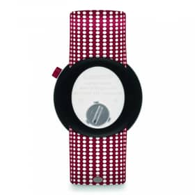 RELOJ SWATCH MOSAICI AND MORE - PNW104