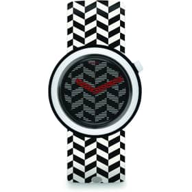 SWATCH MOSAICI AND MORE WATCH - PNB104