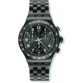 Orologio SWATCH CORE COLLECTION - YVM402G