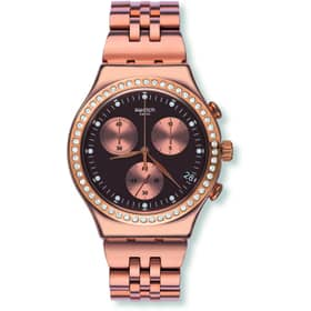 OROLOGIO SWATCH CORE COLLECTION - YCG414G