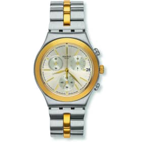 OROLOGIO SWATCH CORE COLLECTION - YCS592G
