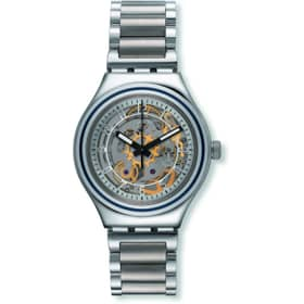 OROLOGIO SWATCH CORE COLLECTION - YAS112G