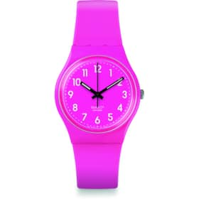 Orologio SWATCH CORE COLLECTION - GP128K