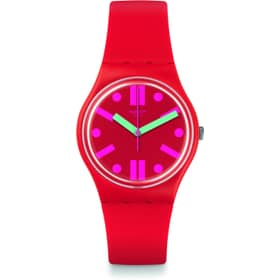 OROLOGIO SWATCH ACTION HEROES - GR170