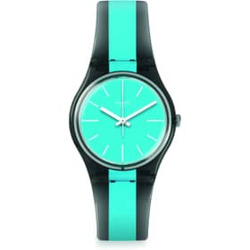 RELOJ SWATCH ACTION HEROES - GM186