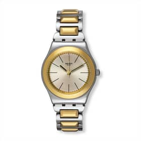 RELOJ SWATCH CORE COLLECTION - YLS181G