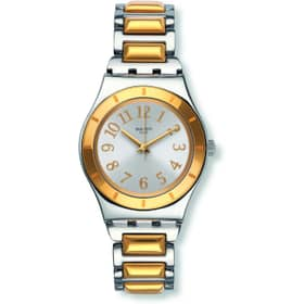 OROLOGIO SWATCH CORE COLLECTION - YLS192G