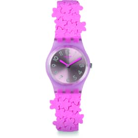 OROLOGIO SWATCH ACTION HEROES - LP146