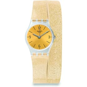 Orologio SWATCH CORE COLLECTION - LK351C