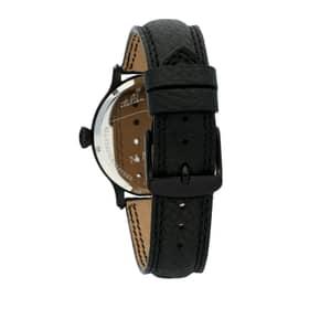 Orologio MASERATI EPOCA - R8851118004