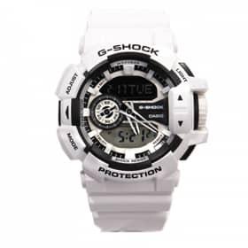 RELOJ CASIO G-SHOCK - GA-400-7AER