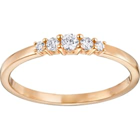 SWAROVSKI FRISSON RING - 5251692