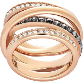 SWAROVSKI DYNAMIC RING - 5184222