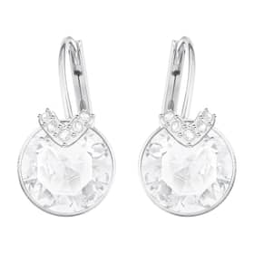 SWAROVSKI BELLA EARRINGS - 5292855