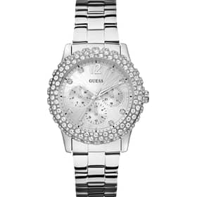 GUESS DAZZLER WATCH - W0335L1