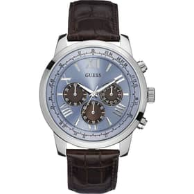 Orologio GUESS FALL/WINTER - W0380G6