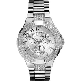 Orologio GUESS FALL/WINTER - GU.I4503L1