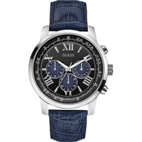 Orologio GUESS FALL/WINTER - W0380G3