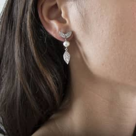 MORELLATO NATURA EARRINGS - SAHL10