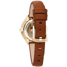 Orologio FURLA METROPOLIS - R4251102523