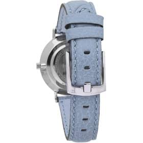 Orologio FURLA GIADA - R4251108507