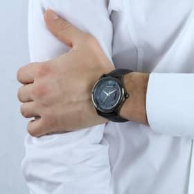 Orologio MASERATI CIRCUITO - R8851127002