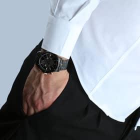 Orologio MASERATI CIRCUITO - R8873627001