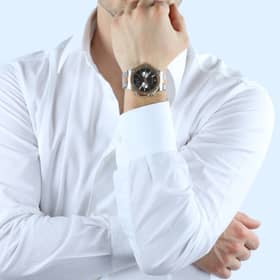 Orologio MASERATI CIRCUITO - R8873627004