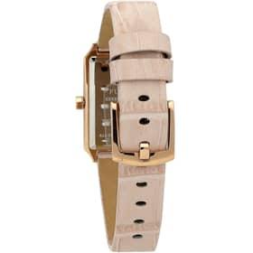 Orologio FURLA DIANA - R4251104501