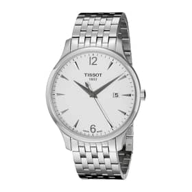 Orologio TISSOT T-TRADITION LADY - T0632101103700