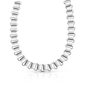 GUESS DREAM GIRL NECKLACE - UBN84005