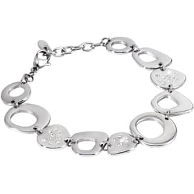 BRACCIALE 2JEWELS FLAT - 231245