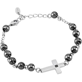 BRACCIALE 2JEWELS FAITH - 231346