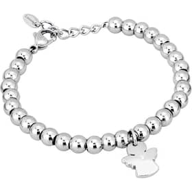 PULSERA 2JEWELS PUPPY - 231353