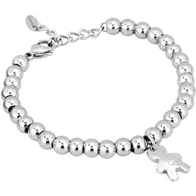 BRACCIALE 2JEWELS PUPPY - 231354