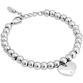 BRACCIALE 2JEWELS PUPPY - 231355