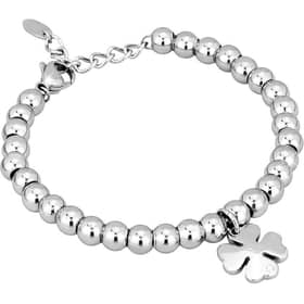 PULSERA 2JEWELS PUPPY - 231356