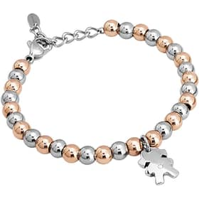 PULSERA 2JEWELS PUPPY - 231357
