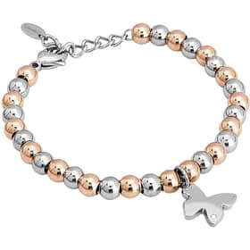 PULSERA 2JEWELS PUPPY - 231358
