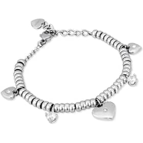 PULSERA 2JEWELS SMACK - 231438