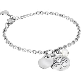 BRACCIALE 2JEWELS PREPPY - 231492