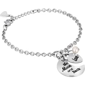 BRACCIALE 2JEWELS PREPPY - 231493