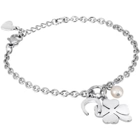 PULSERA 2JEWELS PREPPY - 231494