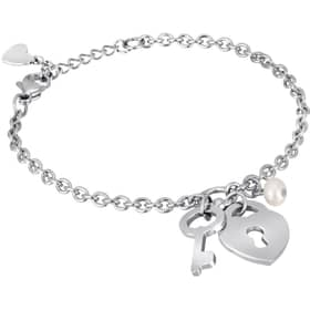 BRACELET 2JEWELS PREPPY - 231495