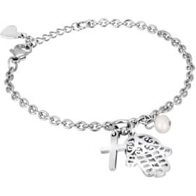 PULSERA 2JEWELS PREPPY - 231496