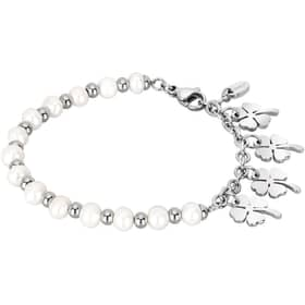 PULSERA 2JEWELS PREPPY - 231734