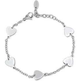 BRACCIALE 2JEWELS PREPPY - 231795