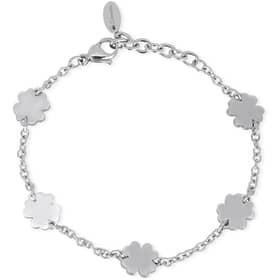 BRACELET 2JEWELS PREPPY - 231798
